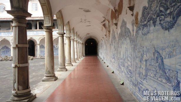 Convento de São Francisco - Salvador, Bahia