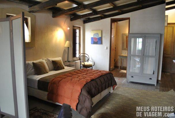 Hotel Colonia Suite - Colonia del Sacramento