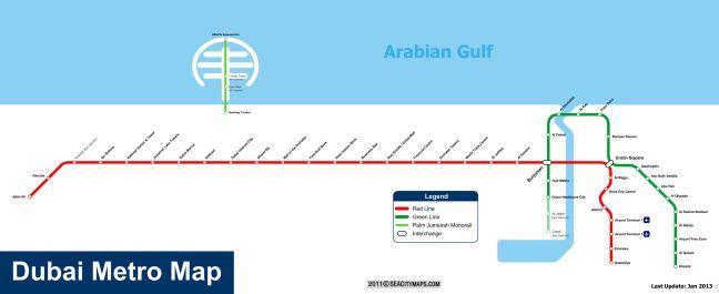 dubai_metro_map