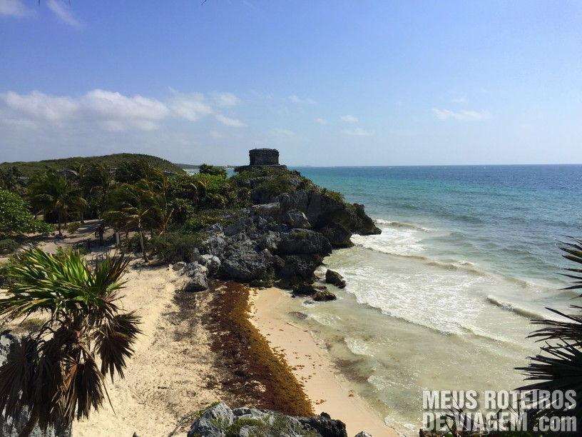 Cancun 1240