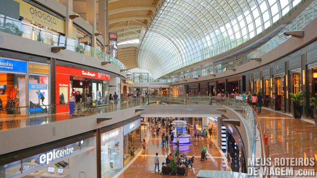Cingapura 0042