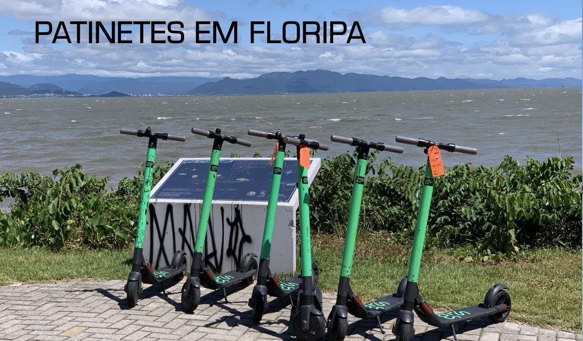 59a79b6c0 Patinete elétrico em Floripa: como usar o Grin e o Yellow   Meus ...