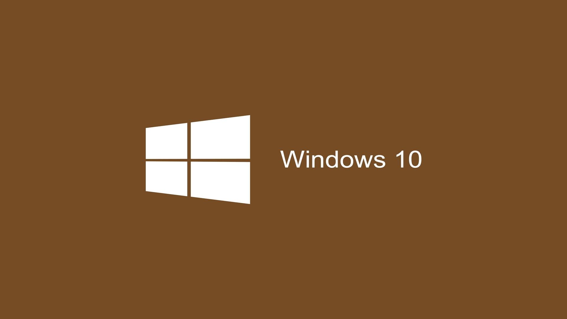Papel De Parede Para O Windows 10: Papéis De Parede Do Windows 10