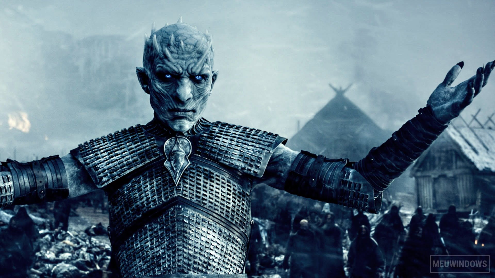 Game Of Thrones  Wallpapers Hd  Download-9381