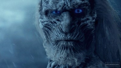 game-of-thrones-hd-08