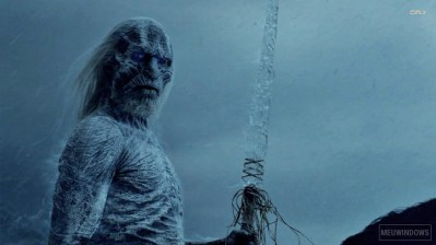 game-of-thrones-hd-11