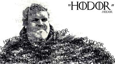 game-of-thrones-hd-14