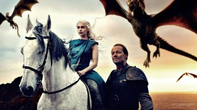 game-of-thrones-hd-15