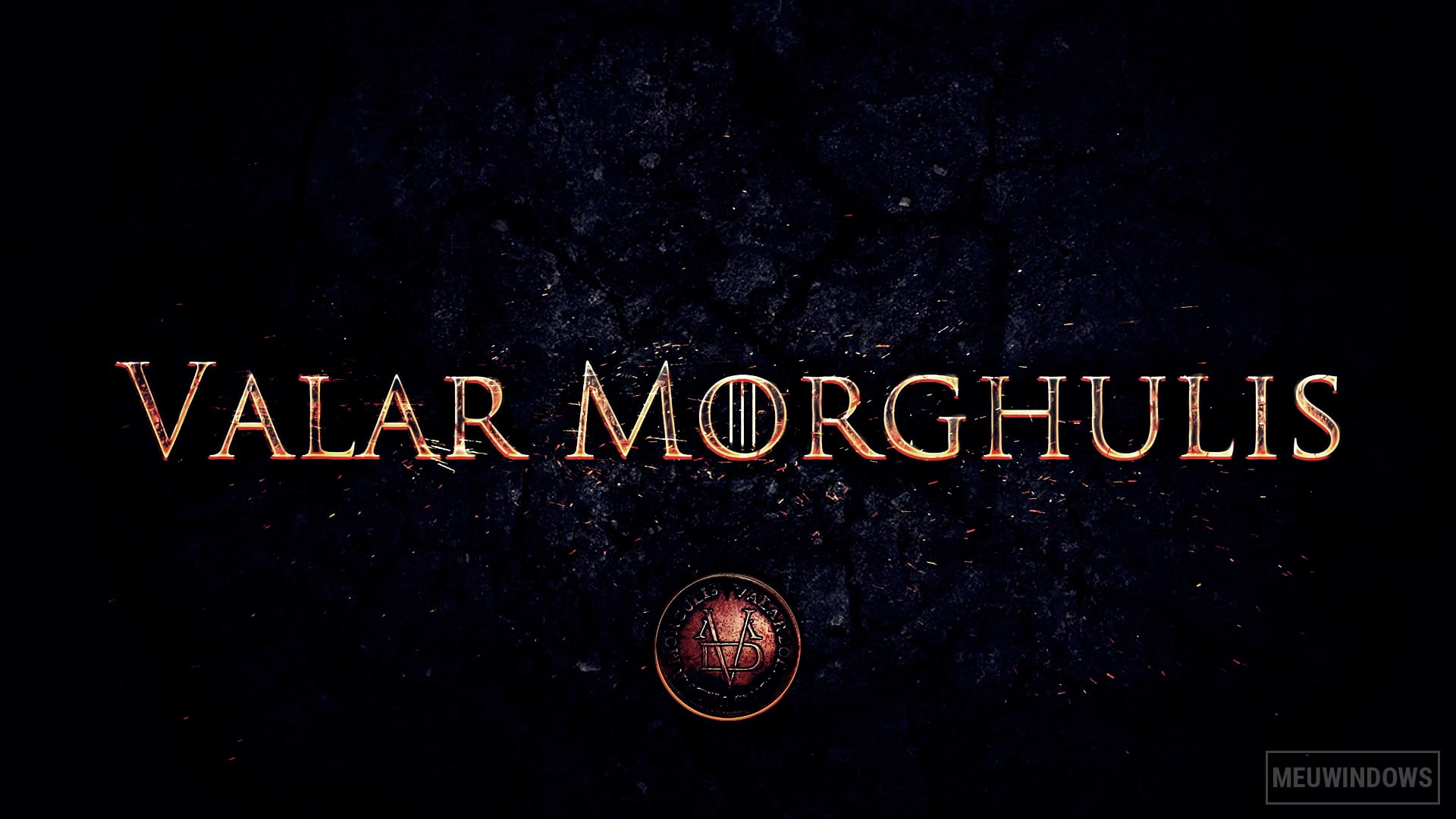 Game Of Thrones  Wallpapers Hd  Download-8896