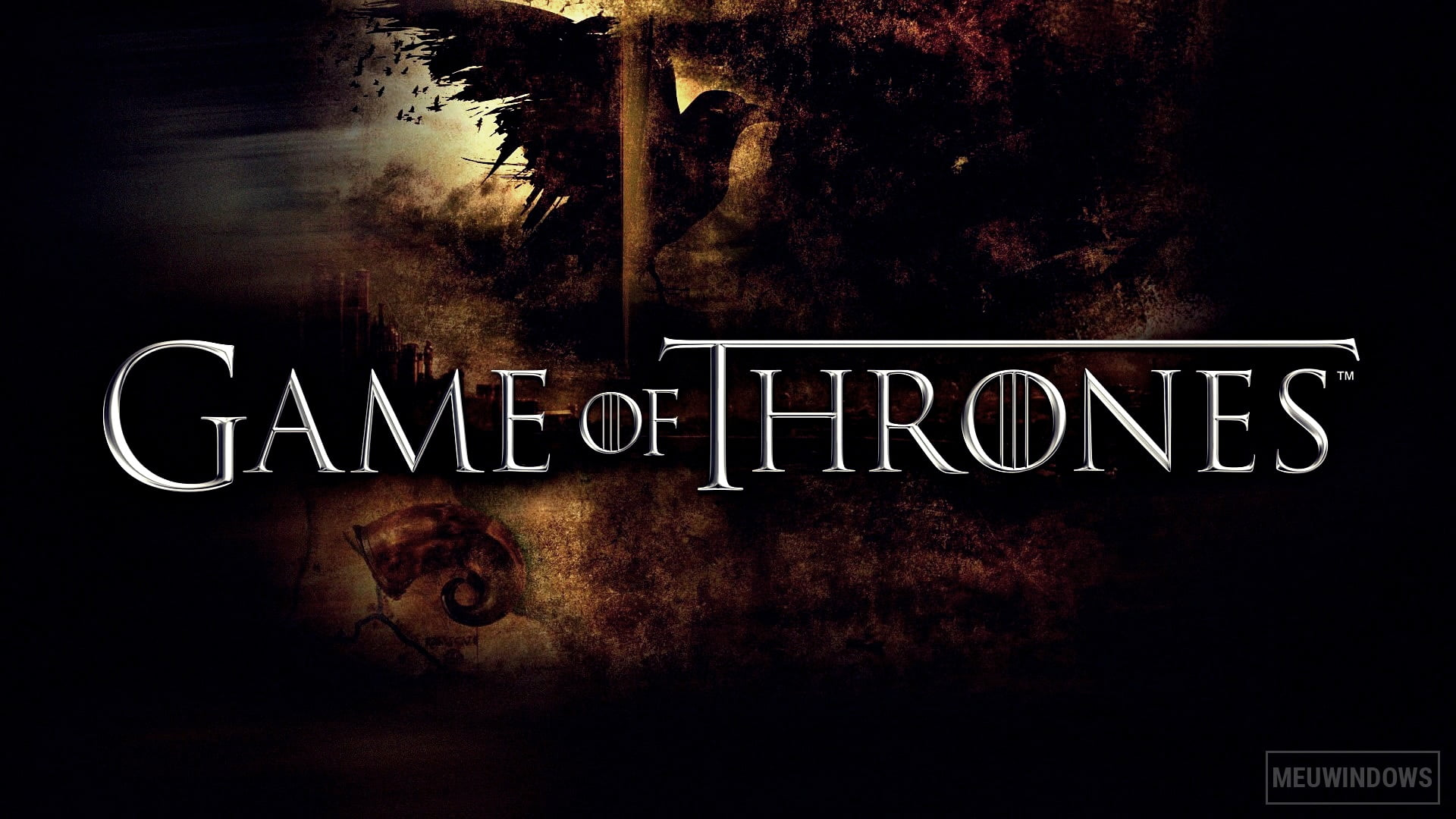 Game Of Thrones Wallpapers HD (1800p) Download