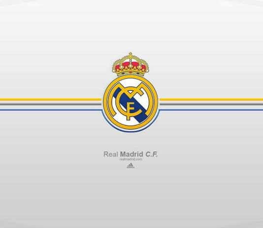 Tema Real Madrid