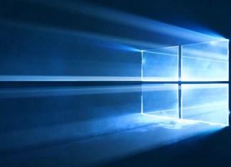 windows 10 download