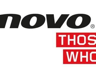 Drives Lenovo