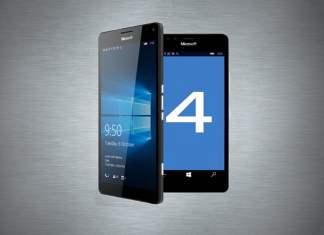 4shared Windows 10 Mobile