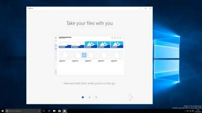 onedrive-windows-10-pc-06