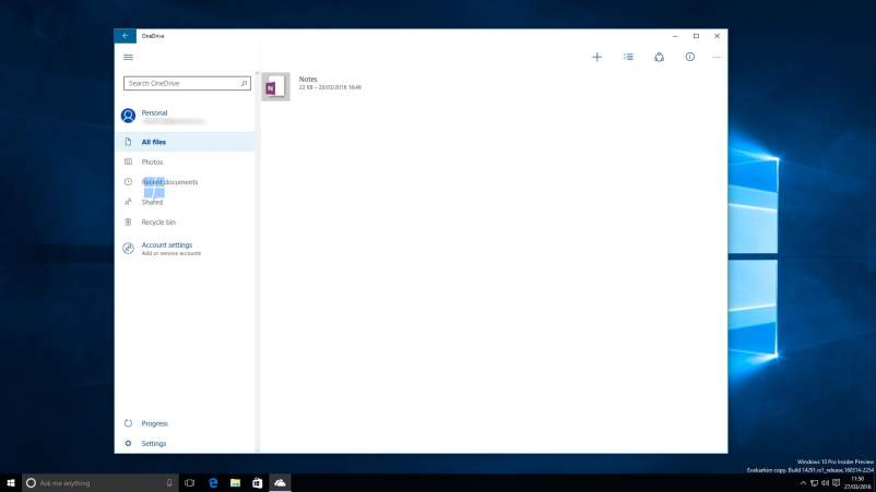 onedrive-windows-10-pc-07