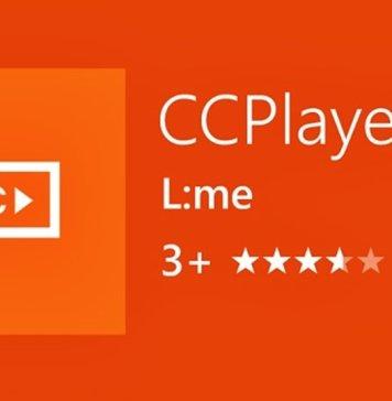 CCPlayer Pro