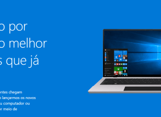 Windows 10 oferta