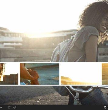 Editar fotos no Windows 10