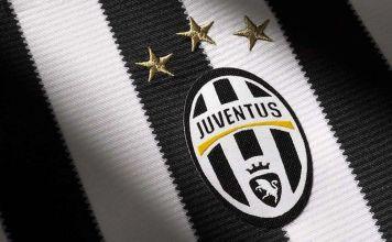 Tema Juventus FC