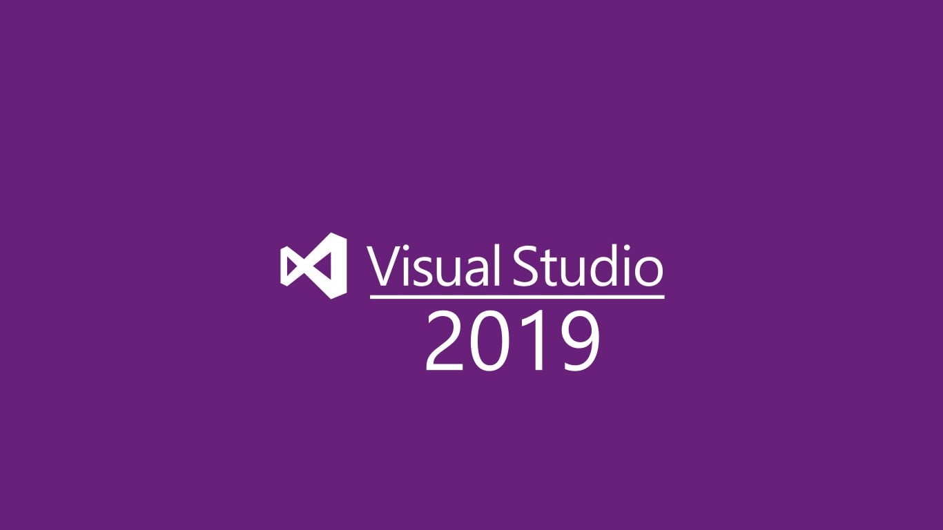 Installing Visual Studio 2010 Express for Windows Phone ...