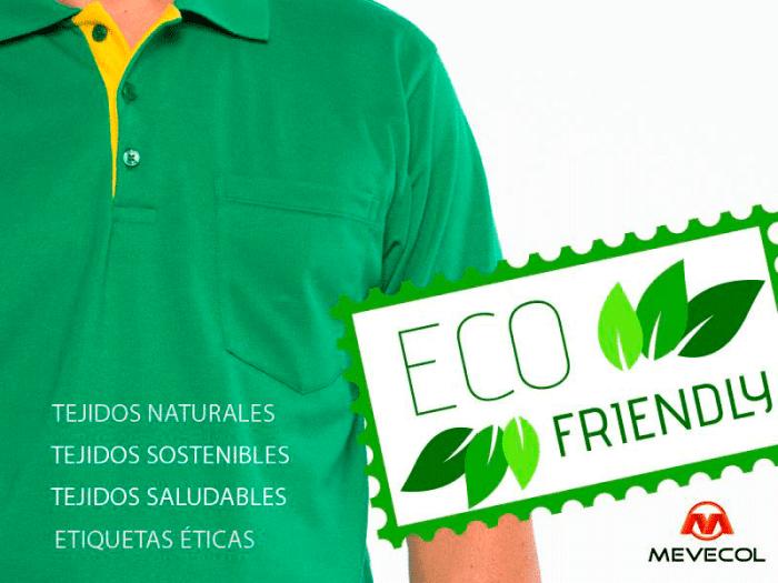 Algodón reciclado, una ayuda ecológica para las nuevas tendencias
