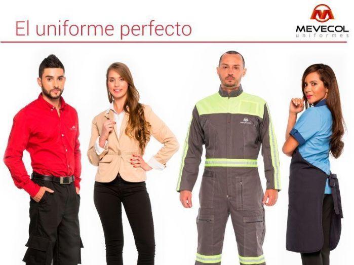 el-uniforme-perfecto