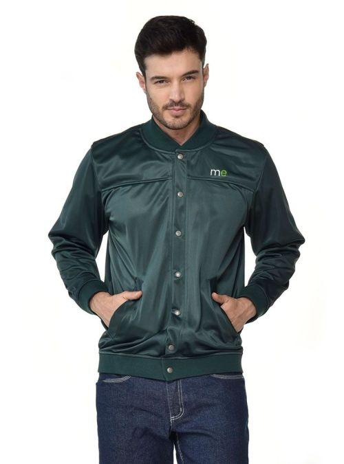c14-3-chaqueta-con-bolsillos