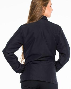 c15-chaqueta-azul-oscura-detalle-espalda
