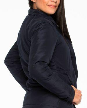 c17-chaqueta-azul-oscura-detalle-espalda