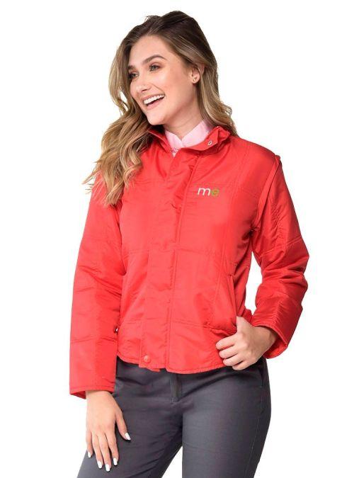 c26-5-chaqueta-roja-dama-