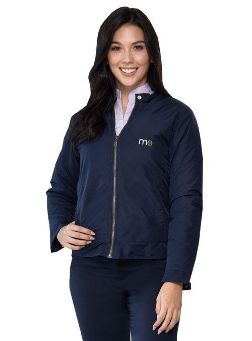 c27-2-chaqueta-principal