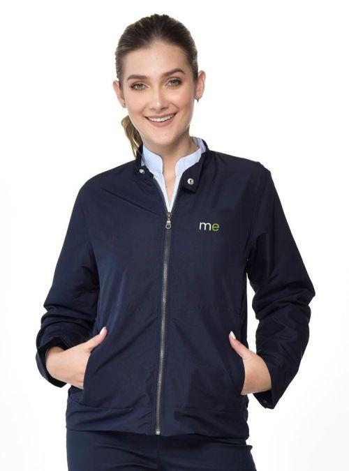 c28-3-chaqueta-azul-detalle-cierre