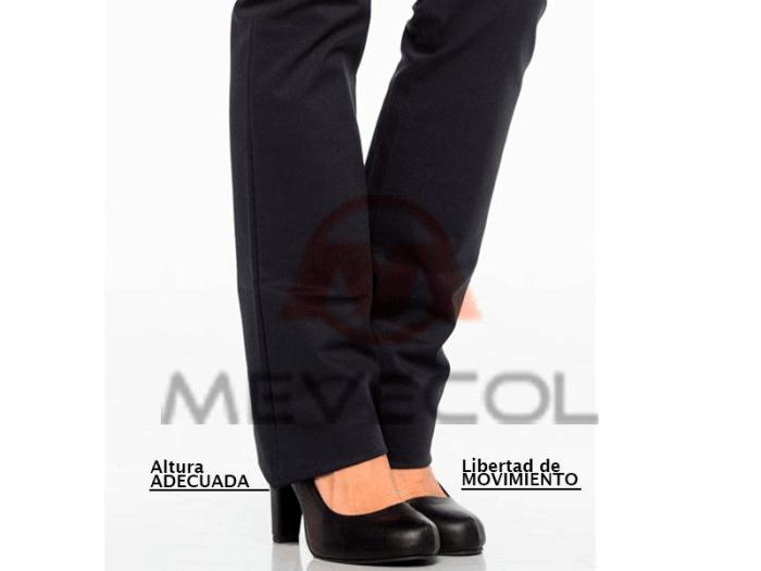 ¿Cuál es el calzado perfecto para Mercaderistas e Impulsadoras?
