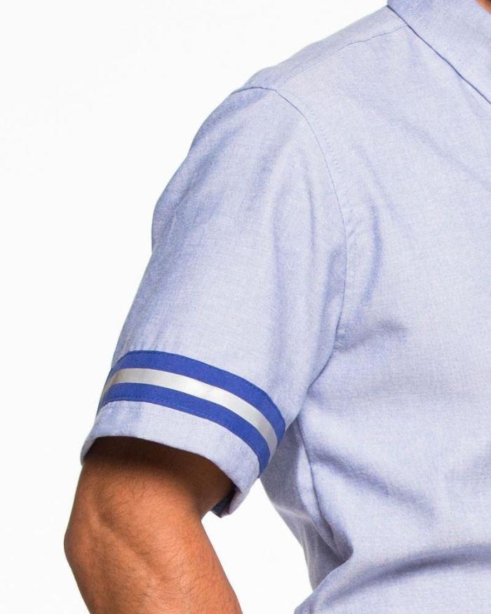 Dotación de uniformes l8
