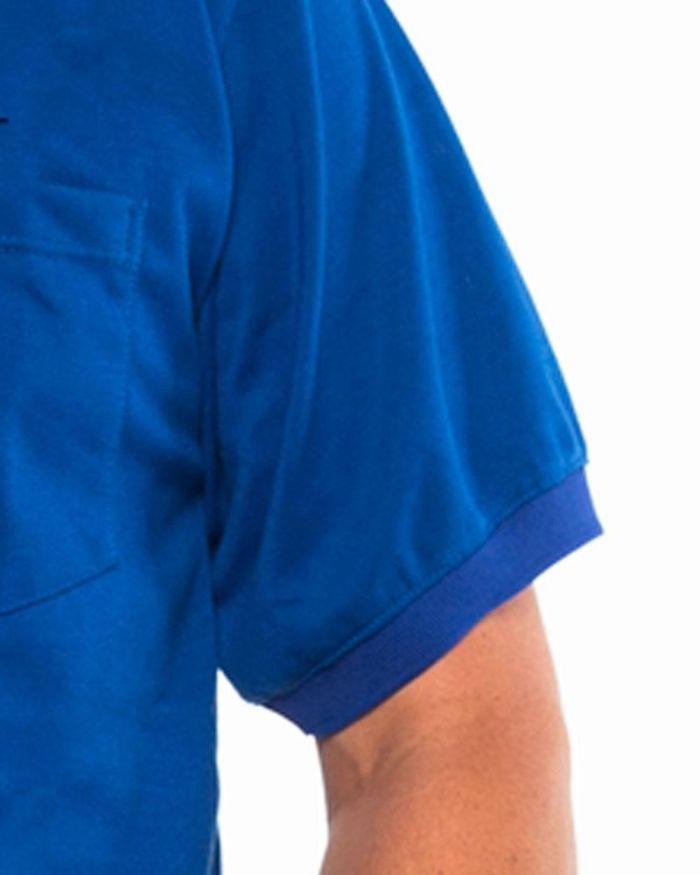 Dotación de uniformes l9