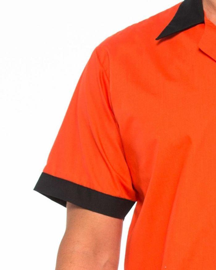 Dotación de uniformes l16
