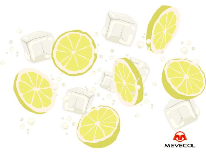 Usos prácticos del jugo de limón en la ropa
