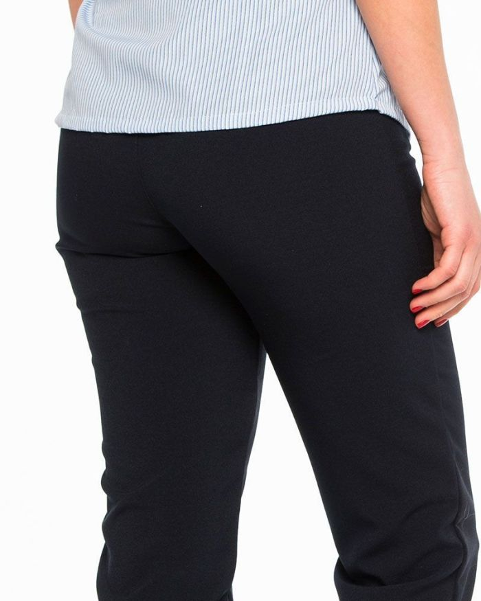 Uniformes empresariales para Mercaderistas M43 pantalon