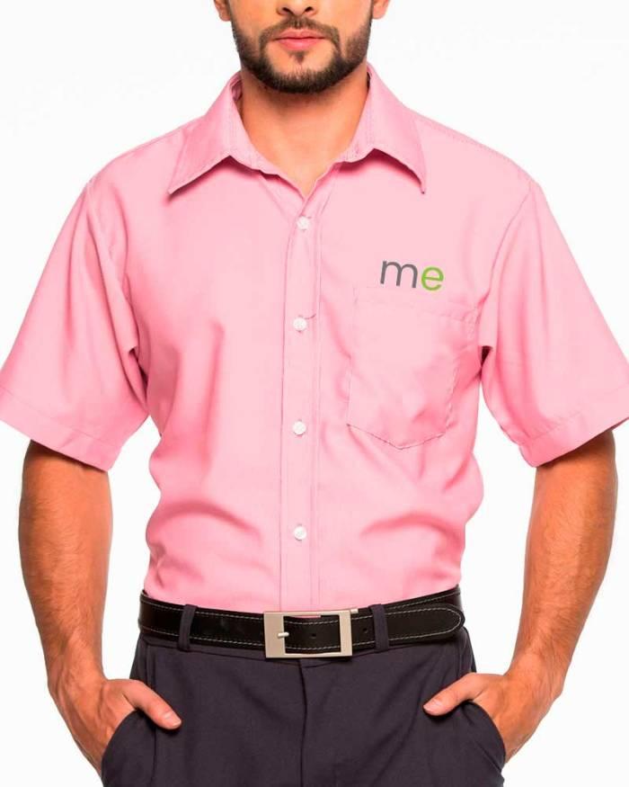 Dotaciones empresariales para mercaderistas M44