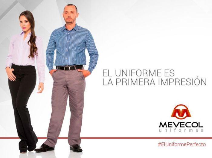 la-mejor-primera-impresion-es-el-uniforme