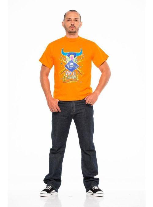 Camisetas personalizadas P1 cuerpo entero