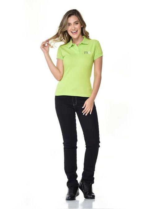 uniforme publicitario p24-1