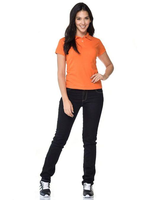 uniforme de publicidad p26-1