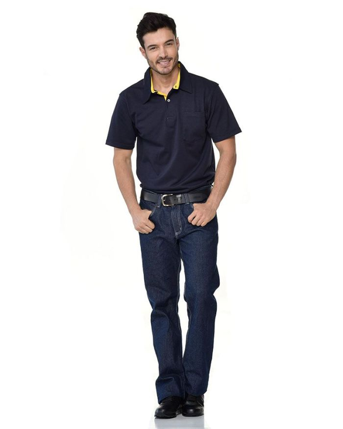 dotacion de uniforme p27-1