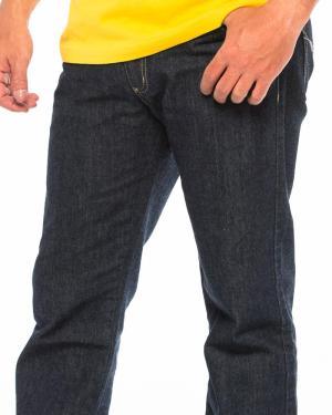Camisetas personalizadas P4 jean