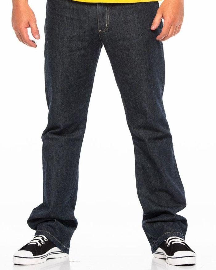 Camisetas personalizadas P7 jean