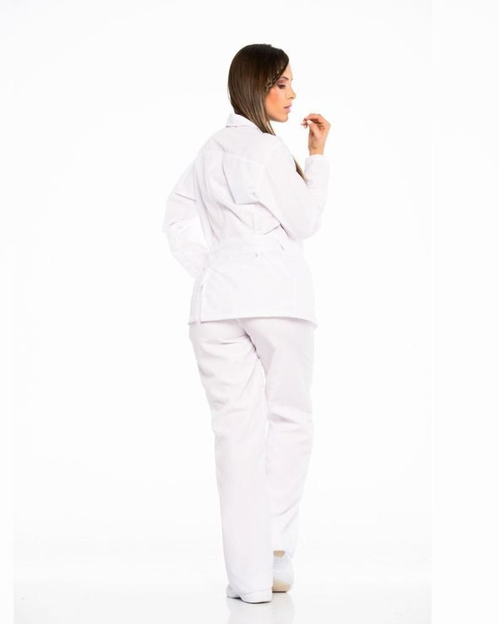 Uniformes de enfermeria S2 3