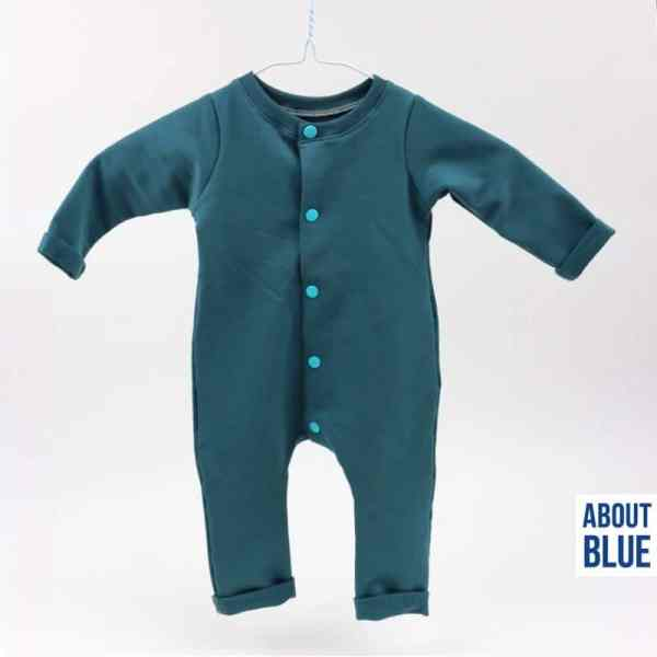About Blue - Blue Wing Teal AB 800 UNI 11 1024x1024 Aangepast