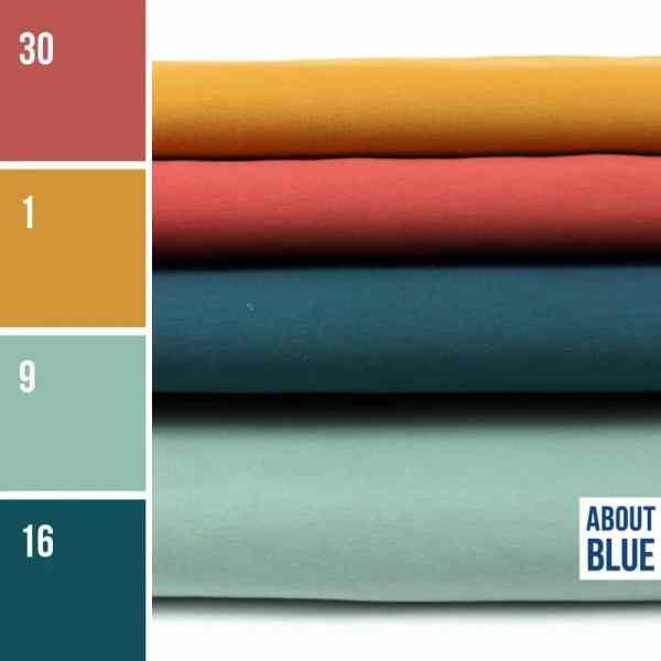 About Blue - Color 30 AB 800 UNI 3 2c50a385 ced4 4702 b05e c7340dba7dc6 1024x1024 Aangepast